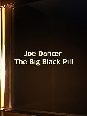 Black pill the The Black