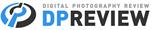 DPReview logo