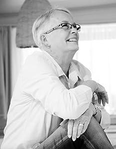 Ann B. Harrison