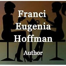 Franci Eugenia Hoffman