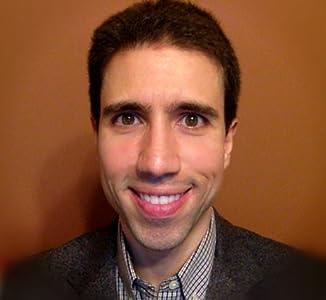 Victor Dias de Oliveira Santos PhD