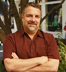 Lonnie Pacelli