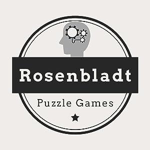 Rosenbladt