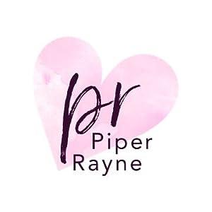 Piper Rayne