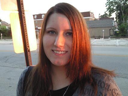 Miranda Honfleur