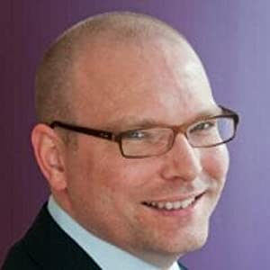 Martin Mocker