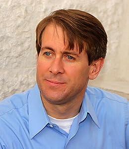 Fridrik E. Tiedemann Jr.