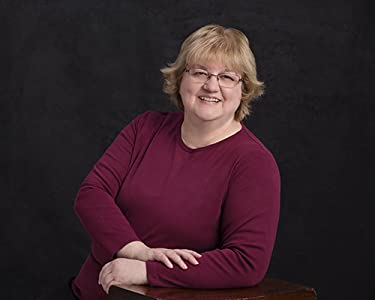 Donna Kaye