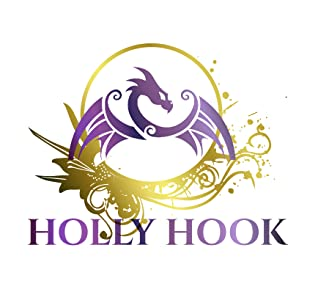 Holly Hook