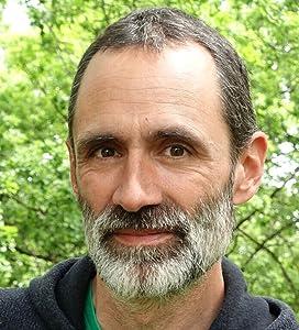 Laurent Huguelit