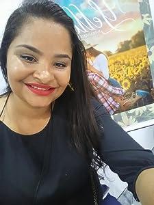 Jéssica Larissa