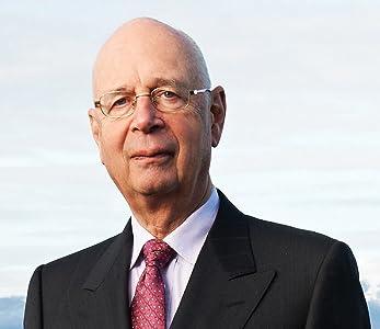 Professor Dr.-Ing. Klaus Schwab