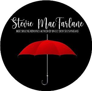 Stevie MacFarlane