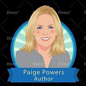 Paige Powers
