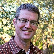 Jonathan Daugherty