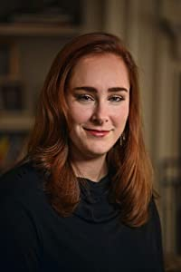 Daphne Hunt