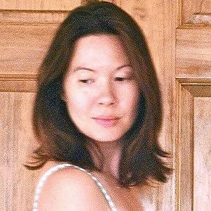 Kayley Loring