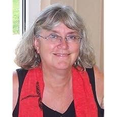 Debra R. Borys