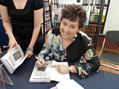 Rona Edwards