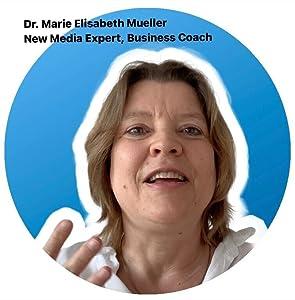 Dr. Marie Elisabeth Müller
