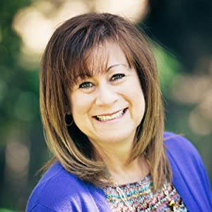 Roberta Gold