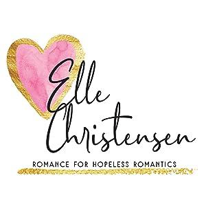 Elle Christensen