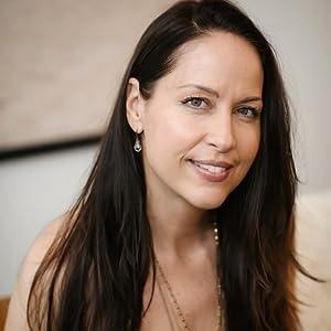 Alyssa Malehorn