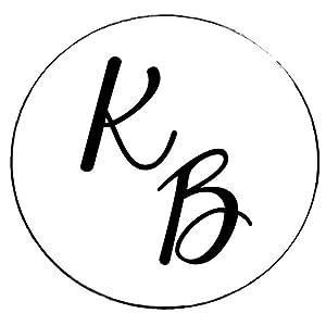Kai Butler