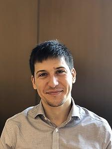 Mario Corchero Jimenez