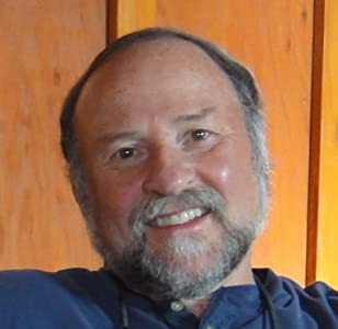 Barry M. Prizant