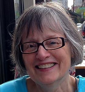 Barbara Gregorich