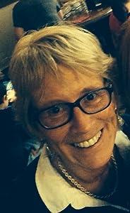 Barbara Elsborg