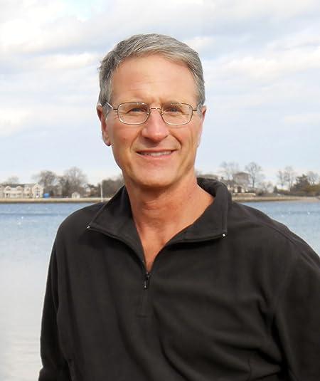 Michael J. Tougias