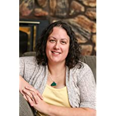 Marie Johnston