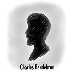 Charles Haudebrun
