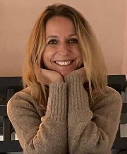 Anna Kupka