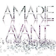 Amarie Avant