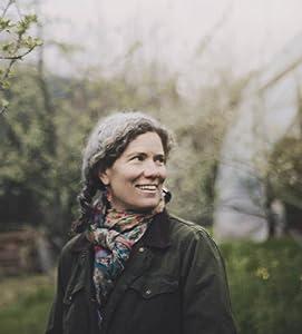Kirsten K. Shockey
