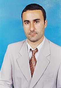 Lyudmil Tsvetkov