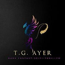 T. G. Ayer