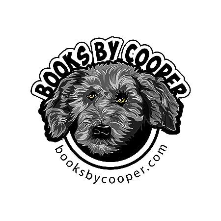 Cooper The Pooper