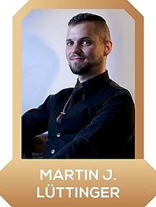 Martin Jean Lüttinger