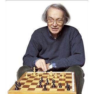 Rodolfo Pardi