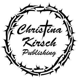 Christina Kirsch