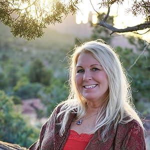 Melissa Feick