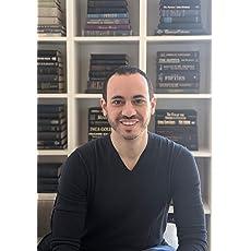 Dr. Haitham Ahmed