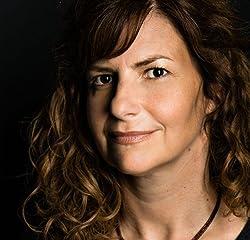 Ivonne Keller