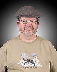 Jon R. Osborne