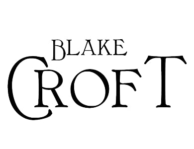 Blake Croft