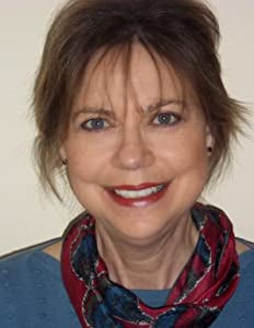 Ann Bennett